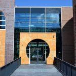 gemeentehuis castricum